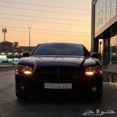 دودج تشارجر للبيع Dodge Charger for sale