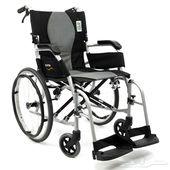 كرسي خفيف الوزن كفر كبير 8.5 كيلو
