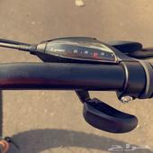 دراجة ترينكس اصلي