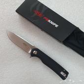 سكين قانزوfh91
