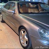 فياقرا 2003 جفالي 350 S