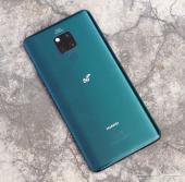 هواوي ميت Huawei mate 20x 5g