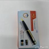 قلم تصوير
