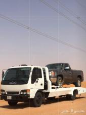 سطحة الرياض (( 100)) ريال للمشوار