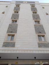 للبيع شقه 4غرف بصك حي الربوه ب360الف