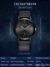 d7a36c437 للبيع ساعات نسائية فاخرة ماركة كاليفن كالين Calvin Klein- اصلية ...