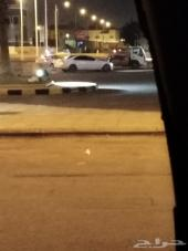 شقق وغرف عزاب غرب الرياض