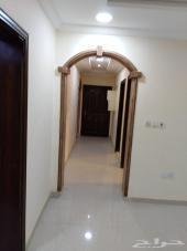 للبيع شقة 6غرف حي مخطط الفهد ب560الف