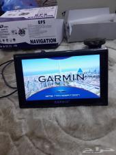 للبيع شاشة قارمن GPS للسيارة متحركةبالدوادمي