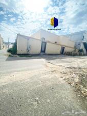 دور مستقل للبيع بخميس مشط - حي باحص