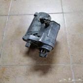 سلف لكزز 400-طرنبة ماء لكزز400