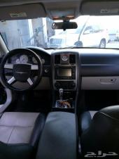 كرايزلر2005.   V6