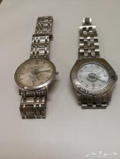 ساعات سويسرية أصلية للبيع