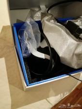 نظارة بلاي ستيشن VR  للبيع