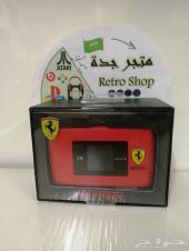 واي فاي محمول  فيراري - Portable Wifi Ferrari