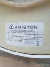 سخانات ارستون ( ARISTON )كهرباء 110V