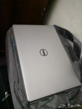 Cor i7 laptop price is 2600