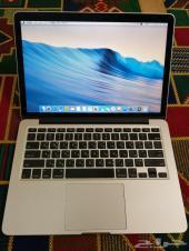 ماك بوك برو 2014 macbook pro