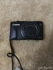 كاميرا كانون  SX600 HS