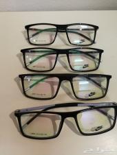 اطارات نظارات طبية