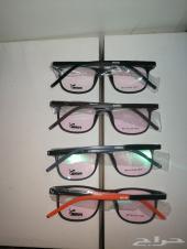 نظارات اطفال