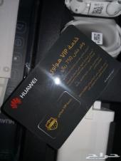 Huawei mate10 pro جديد