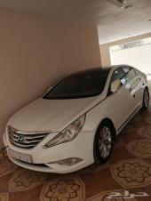 سوناتا 2012 - Sonata 2012