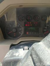 فورد f350 دبل ارضي