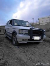 للبيع رنج روفر HSE 1998