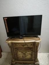 شاشة تليفزيون نيكورا 32 بوصة تحتاج إصلاح