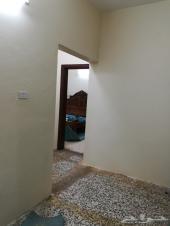 شقه 3 غرف للايجار بجوار جامع التقوى