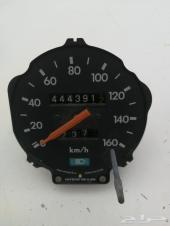 عداد سرعة باترول 80-83