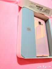 HTC Ultra