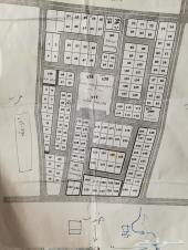 أرض للبيع من المالك مباشرة في محافظة العيدابي