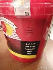 معسل تفاحتين وارد مصر وزن 1ك