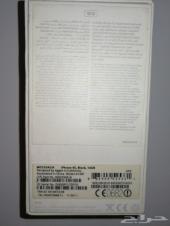 ايفون 4S مقفل ايكلاود