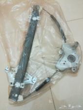 مكينة قزاز اوبترا اصلي2009