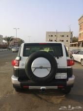 اف جي سعودي فل كامل 2013