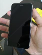 ايفون 6 اس 64 جيجا iphone 6s