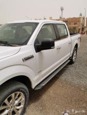F 150  FOR SALE MODEL 2016
