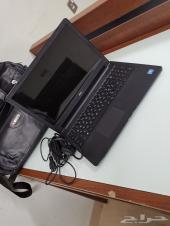 كمبيوتر DeLL