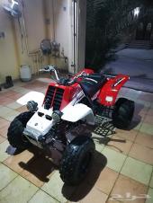 للبيع بانشي 2009