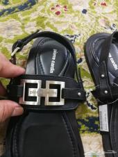 احذاء
