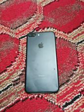 ايفون 7 بلس مكسور وساعة ابل مكسورة قطع غيار