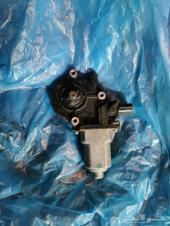 مكينة قزاز هوندا سيفك 2013 للبيع