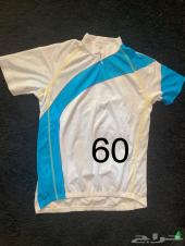 جيرسي سيكل دراجة هوائية لباس خاص لدراجين
