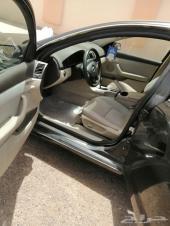 للبيع كابرس 2009 أو بدل بسيارة