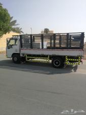 توصيل مشاوير داخل  الرياض (دينا(