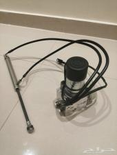 تحويل شنطة من عادي لكهرب فياقرا 99-2005