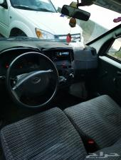للبيع دباب ديهاتسون 2012